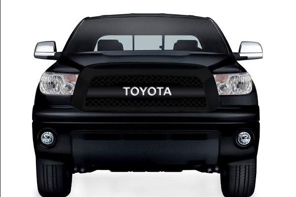 tundra_grill_new_waterjet_blacked_out.jp